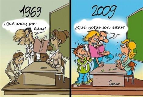 40-anios-educacion-en-2-dibujos-470x319
